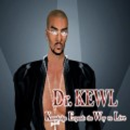 Hump Day Promo for Dr KEWL