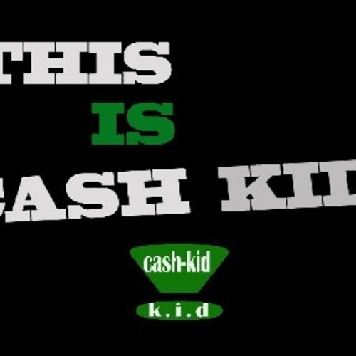 Cash Kid - Roll Out
