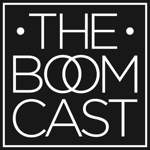 Boomcast Mixes
