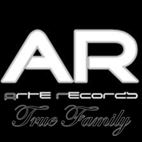 Para la niña mas bonita - Adan Zapata -remix- Trasoe