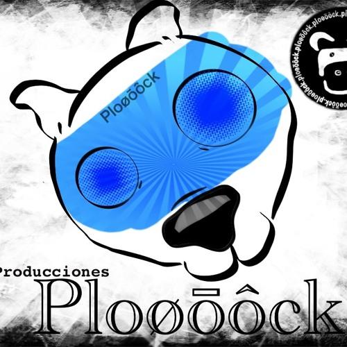 levock remix *preview