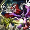 Savant - Alchemist Mix