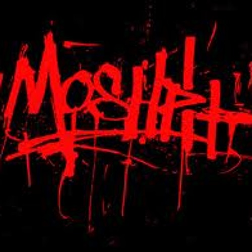 Mosh Pit - Produced by Tre-P
