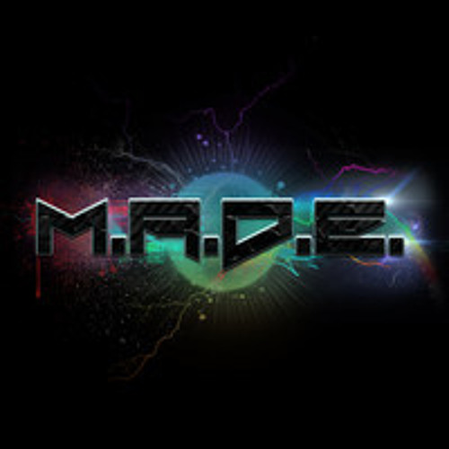 M.A.D.E- You're Only On Two? HaHa *Go Harder Mix Pt2* [Free DL]