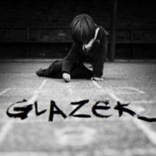 GLAZEK_  - GET THE CLUB TURNT UP! [MIXTAPE]