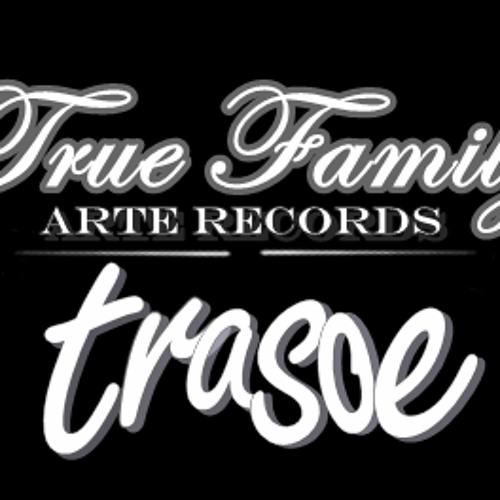 Vuelvo a los mismos pasos - True Family (TRASOE)