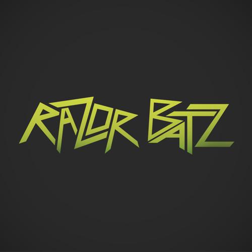 ENDSTEP - Razorbats