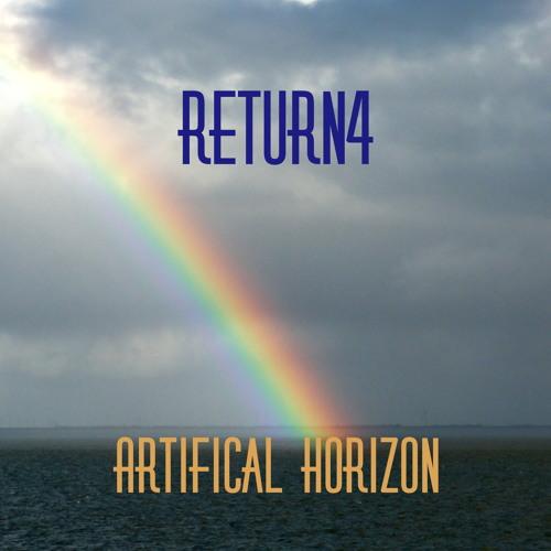 Artifical Horizon