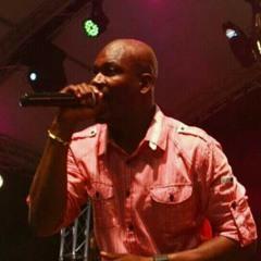 Gospel Soca Parang  2012 Christmas Song at Home