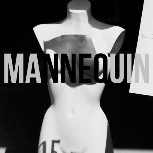 Mannequin - Sutro