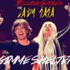 The Rolling Stones Feat. Lady Gaga - Gimme Shelter (Live)