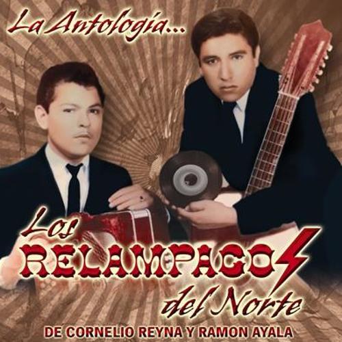 Old School Nortenasss Los Relampagos Del Norte MiniMix! ***follow me on IG & twitter @koraaaur_**