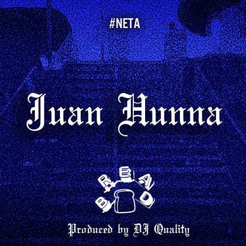 """Chingo Bling """"Juan Hunna 100 (#NETA)"""""""