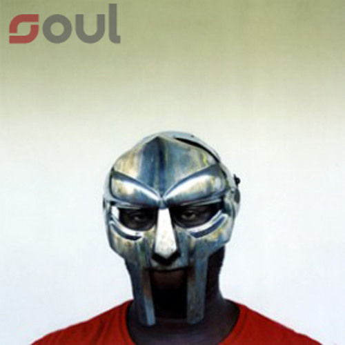 MF DOOM - Change The Beat (jlasoul Redux)