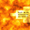 Pac-Man Desperado