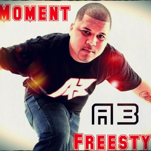 My Moment Freestyle