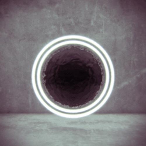 Escape (Instrumental)