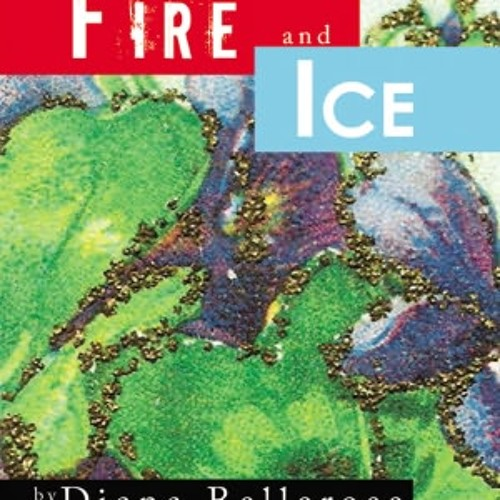 Fire and Ice Retail Sample