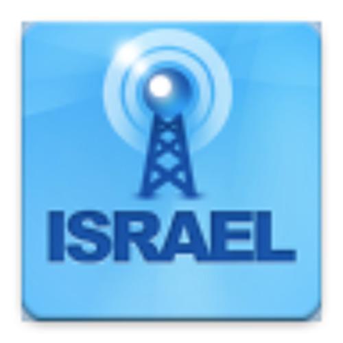 tfsRadio - Galei Zahal