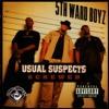 5th Ward Boyz- PWA