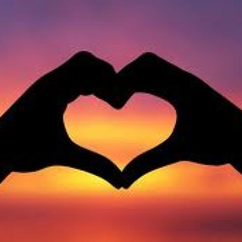 I Got Love 4 You