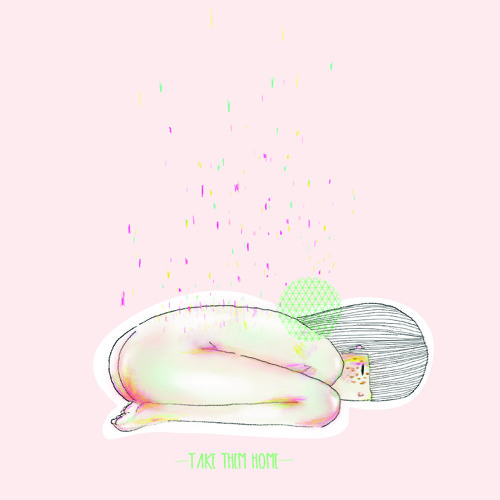 02 Take Them Home (Di Murga Remix)