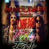Party Rock Remix - Prince Aimar