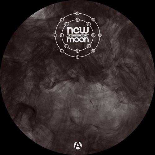 Perverse - Echolocation / Tempest - NMN006