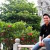Aulia Feat Ridho - Cinta Sejati - Bunga Citra Lestari (Cover)