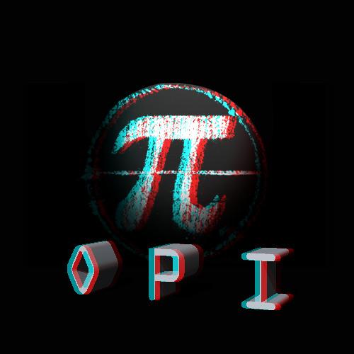 Opi - Pi [911 Recordings]
