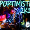 Download Poptimistic 2k12 Mp3