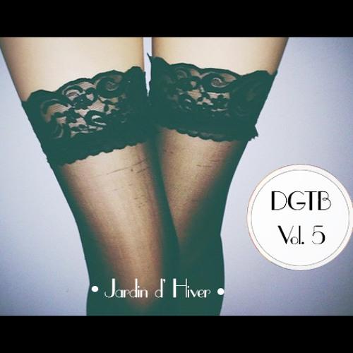 DGTB Vol. 5