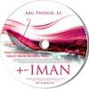 340212 121225.01Abu Thohir Motivasi Baca Al Qur'an 0639f32