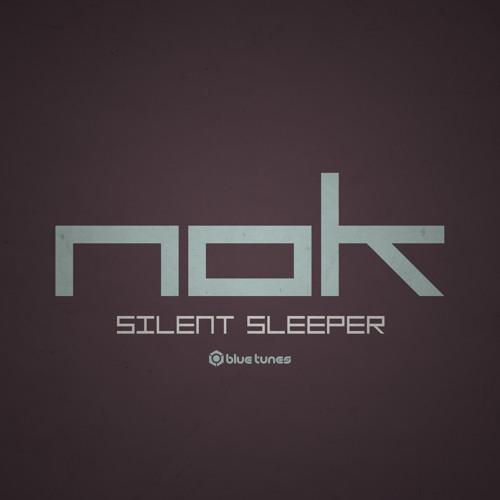 Nok - Silent Sleeper Teaser