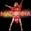 Music Inferno - Madonna  (Confessions Tour Studio Version)