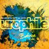 """Urophile (parodie de """"Sur le Fil"""" de Jenifer)"""