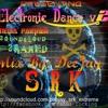 Log Kehte Hai-DJ PRO & SRK