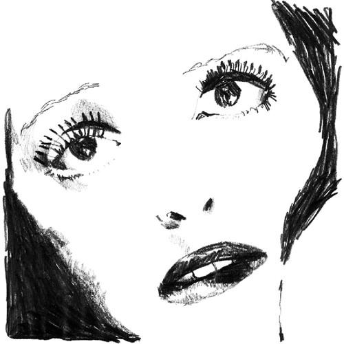 COMA - Bette Davis' Eyes