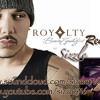 Brown Eyed Girl Remix - Royalty & Sizzle