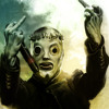 Slipknot - Psychosocial (Live Amsterdam)