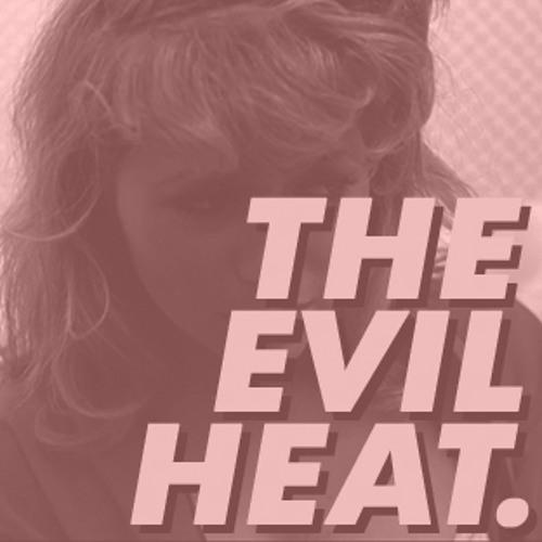 Evil Tape #03