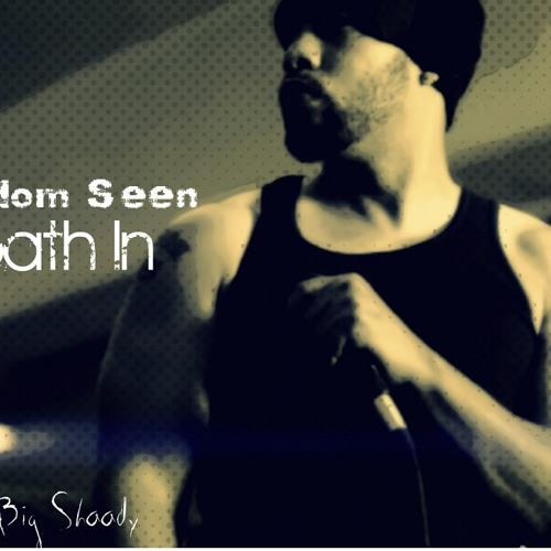 Celdom Seen - Breath In