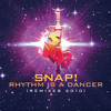 Snap - Rythm is a Dancer (Eric Mendosa Remix) Happy New Year