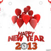 Breaking Benjamin – Without you (Disept Remix) [Happy New Year 2013]