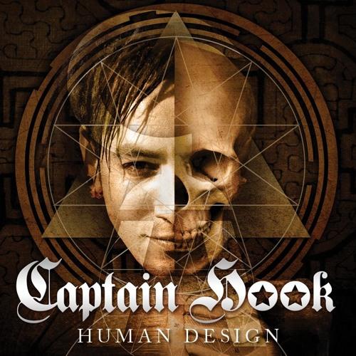 Ace Ventura, Captain Hook Alternate Universe (Darma Remix Demo )