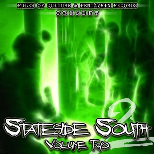 State Side South vol 2