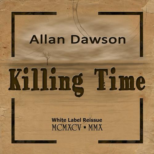 Feel (Killing Time Reissue)