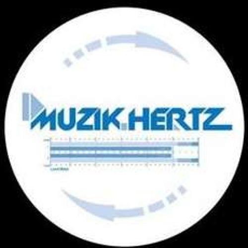 PA - OPTIMUS PRIME - MUZIK HERTZ RECORDINGS - FREE DOWNLOAD