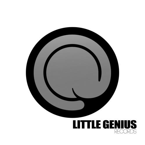 Aiho, Mykoe  -  This Paper  (Original Mix) [Little Genius Records]