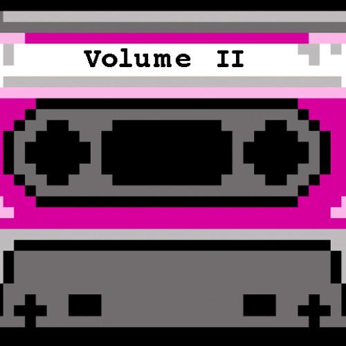 EZ Almighty - Dance Music Mixtape Vol. 2